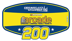Chicagoland200